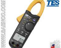 TES-3900 Clamp Meter