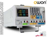 3-Output ODP Series Power supply