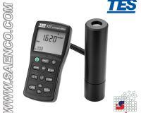 TES-137, Luminance Meter