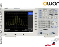 XSA1015TG Spectrum Analyzer