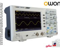 SDS1022, Economical Digital Oscilloscope