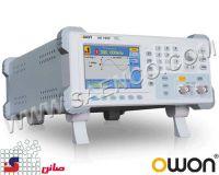 AG Series WaveformGenerator