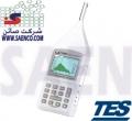 TES-1358C