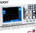 SDS-E Series digital oscilloscope